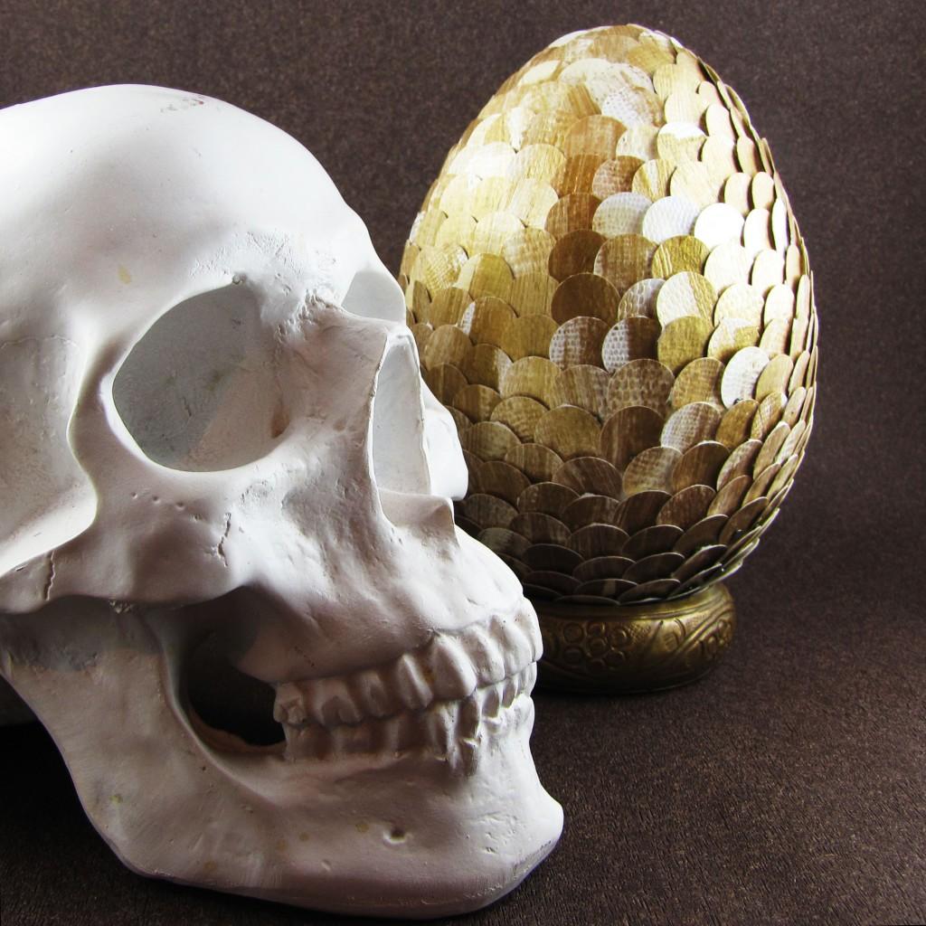 got egg2