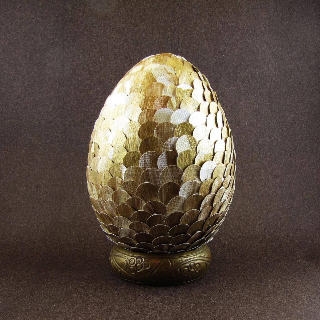 got egg3
