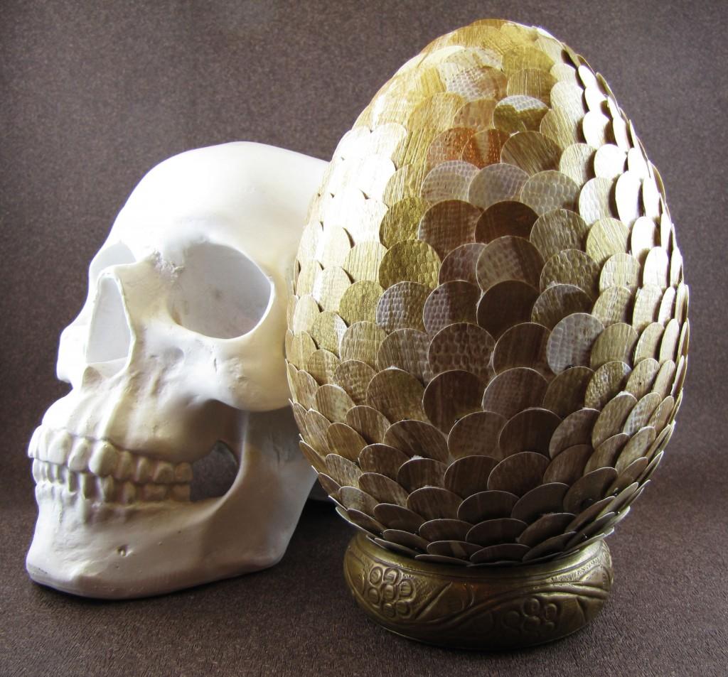 got egg4